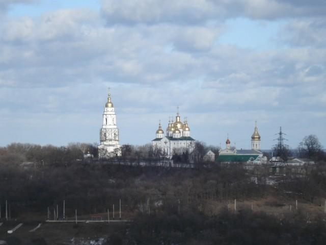 Poltava_POL_GeoClub_ua_2011