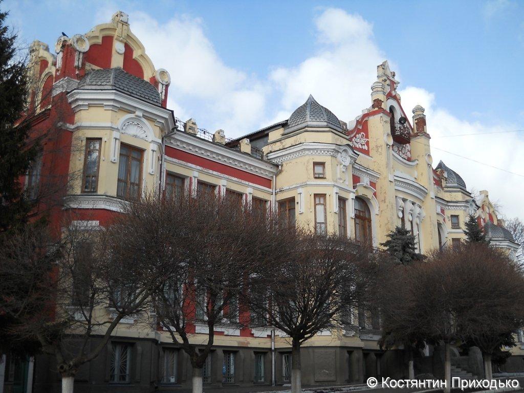Krasnograd_GeoClub_ua (5)