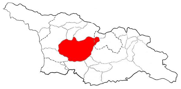 Imereti_map_Geoclub