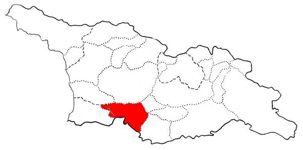 Meskheti_map