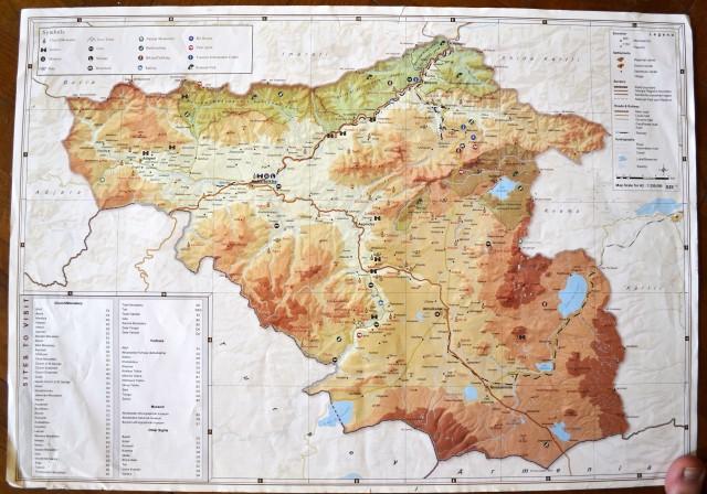 http://za7gorami.narod.ru/turisticheskie-karty/karta-samtskhe-javakheti.jpg