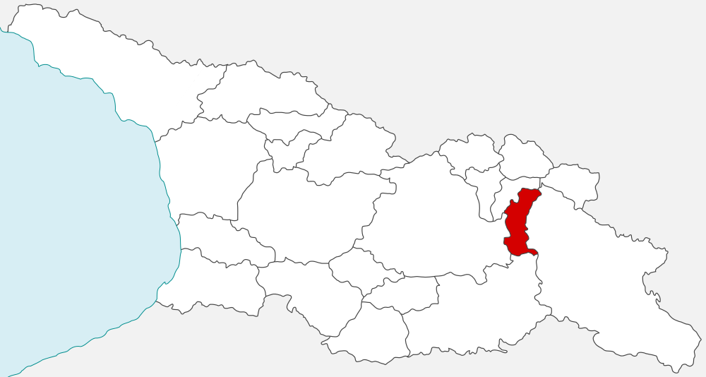 Geoclub_map1_Ertso-Tianeti