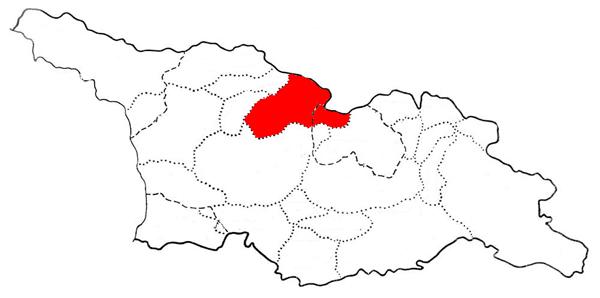 Racha_map_Geoclub