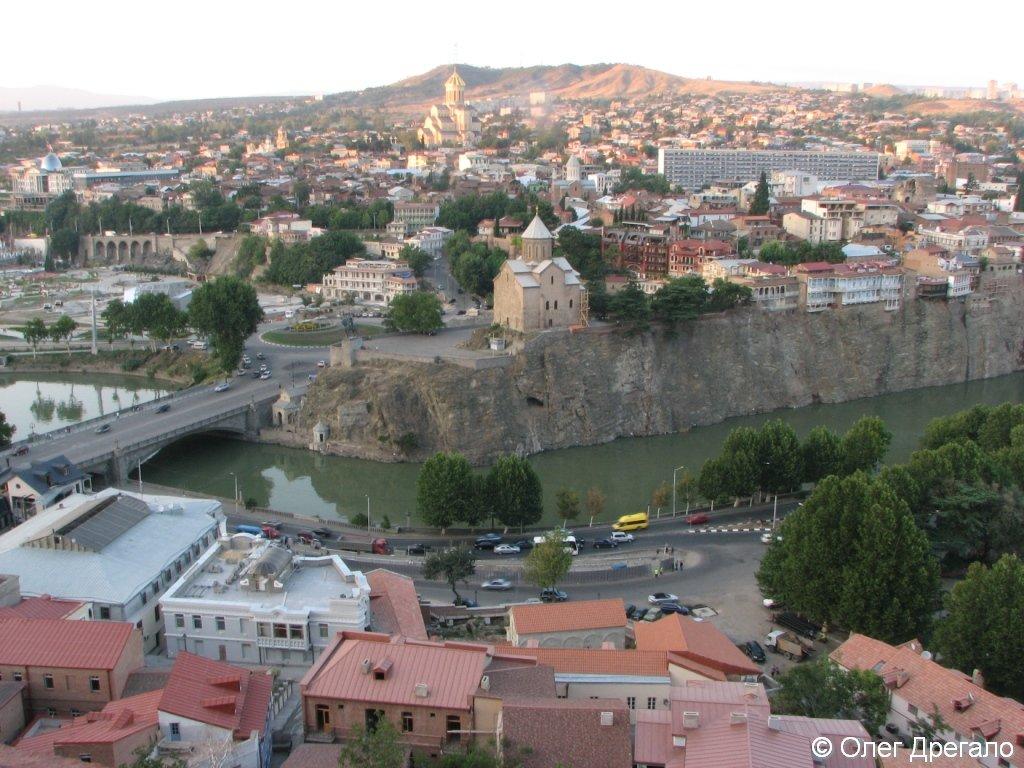 Tbilisi_GEO_Dregalo_2012-08 (14)