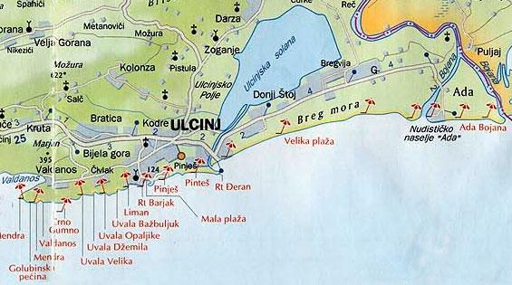 Ulcinj_map_2