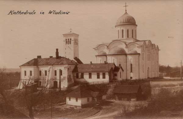 volodymyr-3