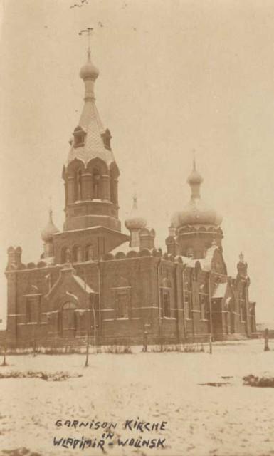 volodymyr-4