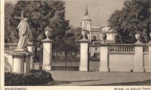 volodymyr-kostel-farny