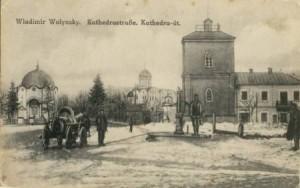 volodymyr-vul-katedralna
