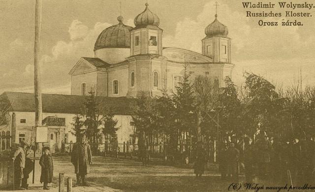 wolodymyr (10)