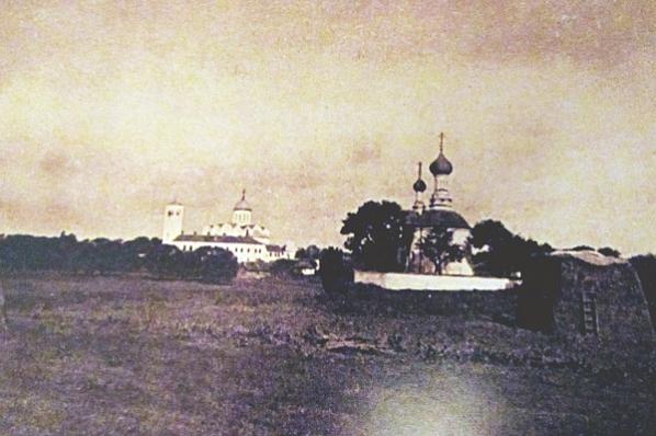 wolodymyr-2 (2)