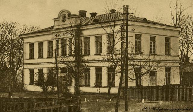 wolodymyr (4)