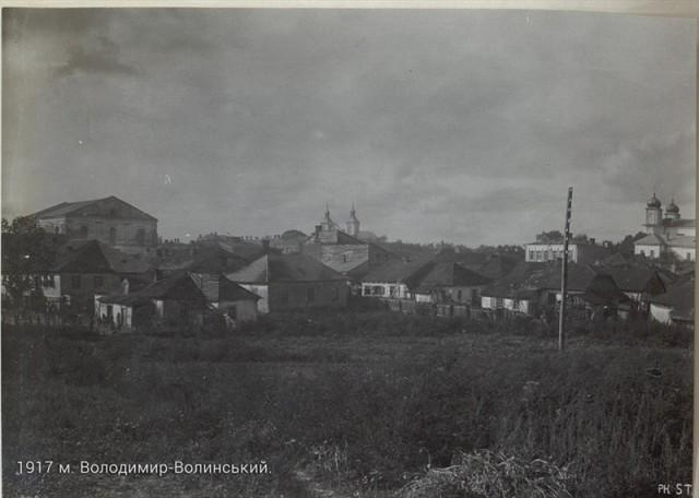 wolodymyr-panorama
