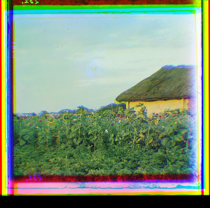 prokudin_gorskiy_04