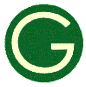 GeoCLub.in.ua logo
